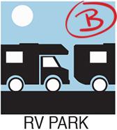 RVpark